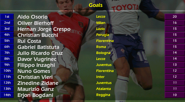 goalitaly.png